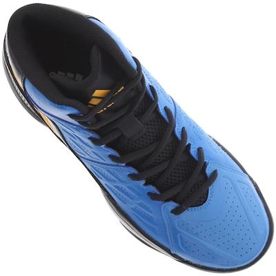 Tênis adidas Ownthegame - Masculino