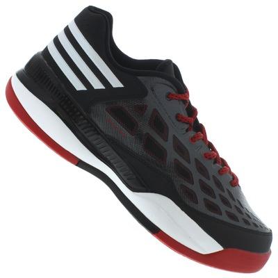 Tenis adidas Crazy Street - Masculino