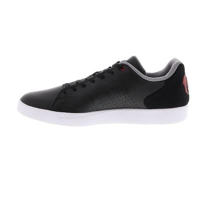 Tênis adidas Rose Lakeshore - Masculino