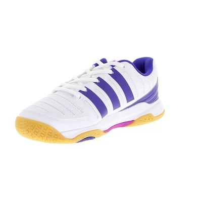 Tênis adidas Essence 11 - Feminino