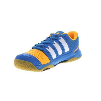 Tênis adidas Court Stabil 11 – Masculino
