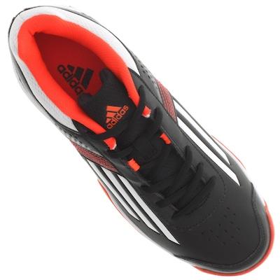 Tênis adidas Counterblast 3 - Masculino