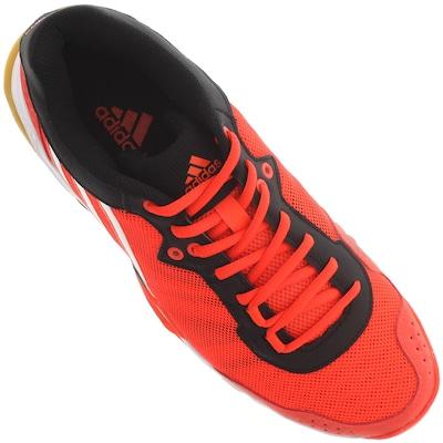 Tênis adidas Team 2 - Masculino