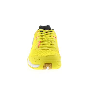 Tênis adidas Team 2 - Feminino