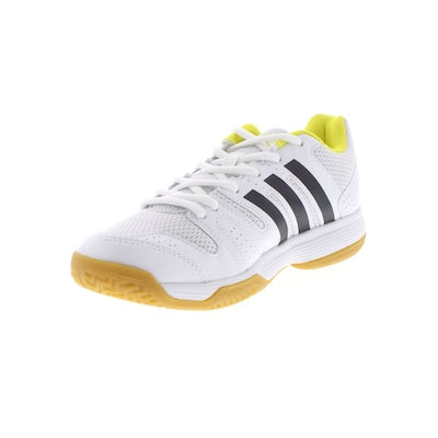 Tênis adidas Ligra - Feminino