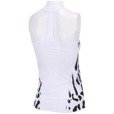Camiseta Regata adidas Adizero World Cup – Feminina