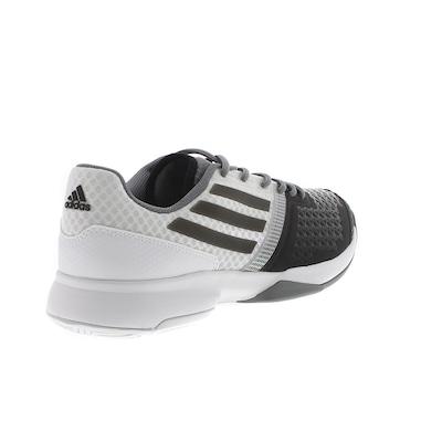 Tênis adidas Adizero Ace III - Masculino