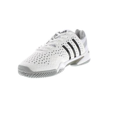 Tênis adidas Barricade 8.5 – Masculino