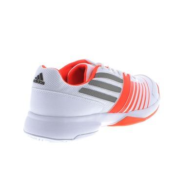 Tênis adidas Galaxy Elite III - Masculino