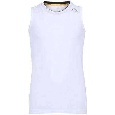 Camiseta Regata adidas Climacool - Infantil