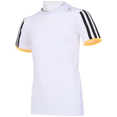 Camiseta adidas Climacool Boys – Infantil