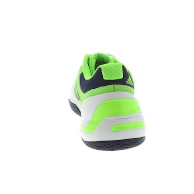 Tênis adidas Rally Court - Masculino