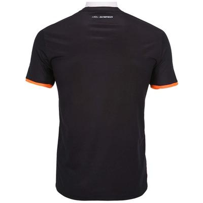 Camiseta Olympikus Comercial - Masculina