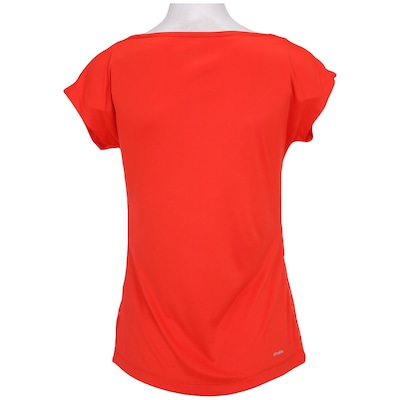 Camiseta adidas CCT Grafica II - Feminina