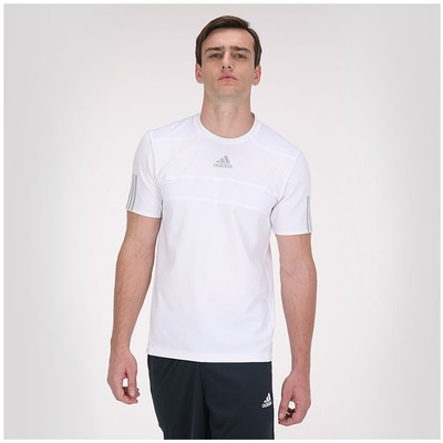 Camiseta adidas Barricade – Masculina