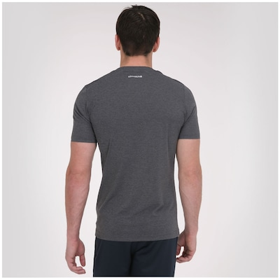Camiseta adidas Barricade Us - Masculina