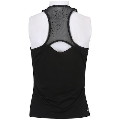 Camiseta Regata adidas Adizero - Feminina