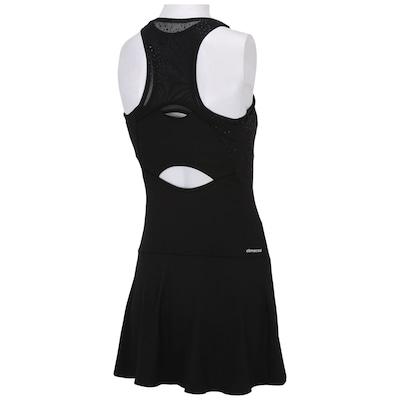 Vestido adidas Adizero SS14