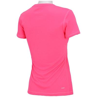 Camiseta adidas Prime - Feminina