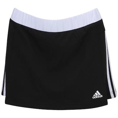 Short Saia Squash adidas Response - Feminino