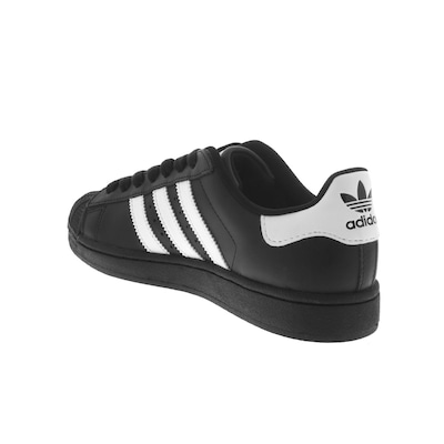Tenis adidas Originals Superstar II - Masculino