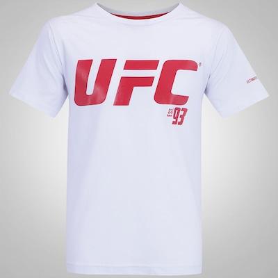 Camiseta UFC 93 – Masculina