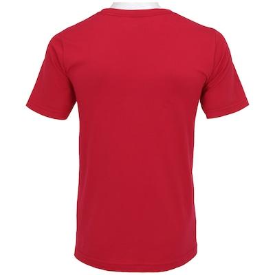 Camiseta UFC Octógono - Masculina