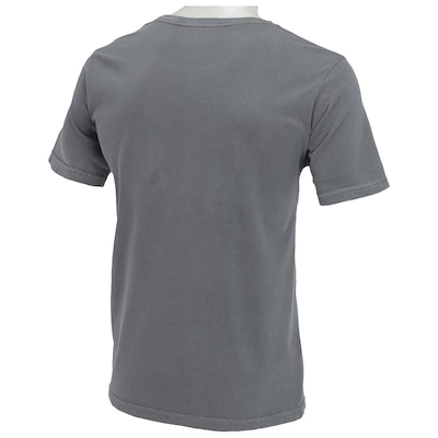 Camiseta UFC Royce Gracie - Masculina
