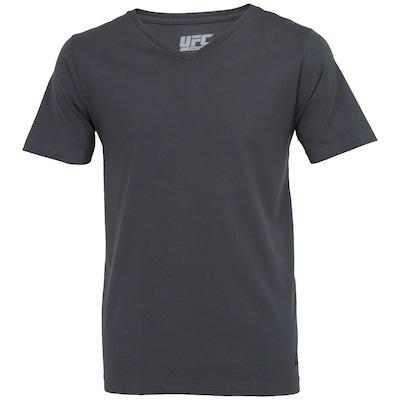 Camiseta UFC The Beginning – Masculina