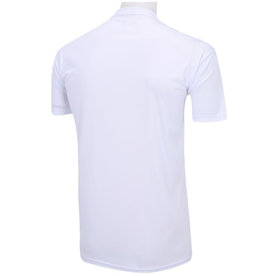 Camisa Kappa Special - Masculina