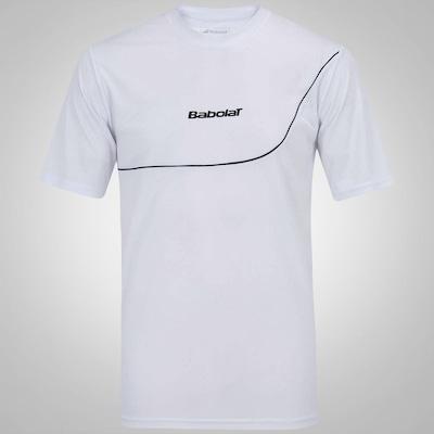 Camiseta Babolat Performance III – Masculina