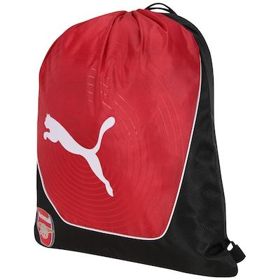 Gym Sack Puma Arsenal