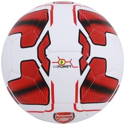 Bola de Futebol de Campo Puma Arsenal Evopower 6