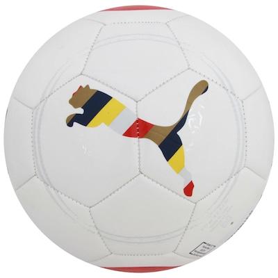 Bola de Futebol de Campo Puma Arsenal Fan 2