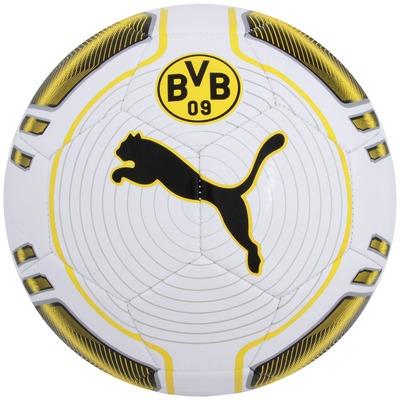 Bola de Futebol de Campo Puma Borussia Evopower 6