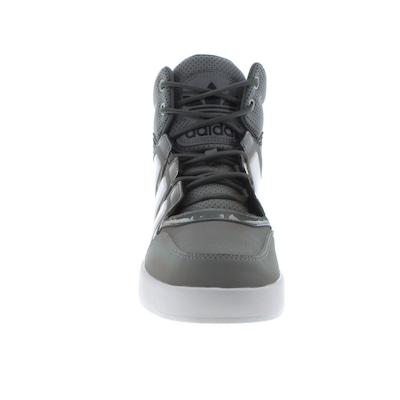 Tênis adidas Ep Contemp – Masculino