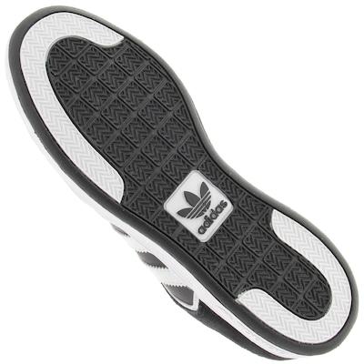 Tênis adidas Varial Low Fw14 – Masculino