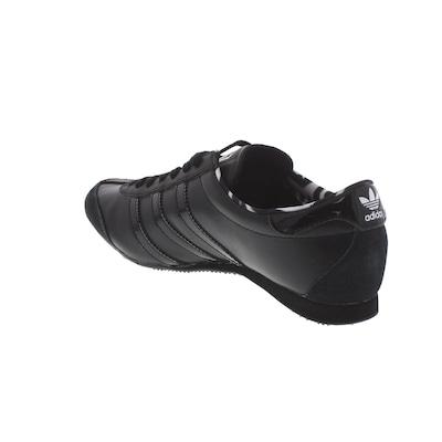 Tênis adidas Aditrack Fw14 - Feminino