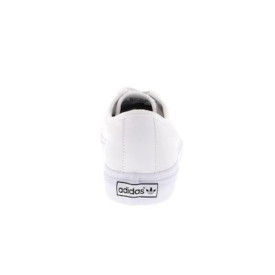 Tênis adidas Originals Adria Low – Feminino
