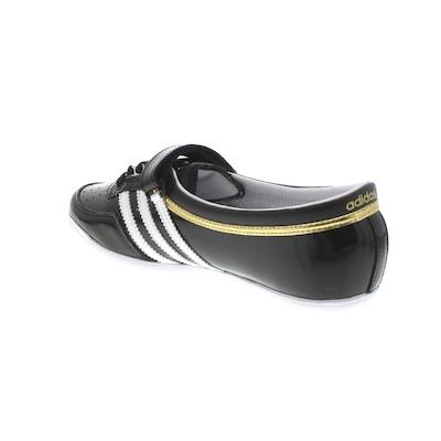 Tênis adidas Concord Round - Feminino