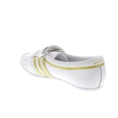 Tênis adidas Concord Round Fw14 – Feminino