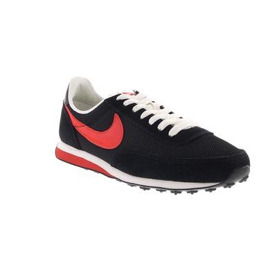 Tênis Nike Elite – Infantil