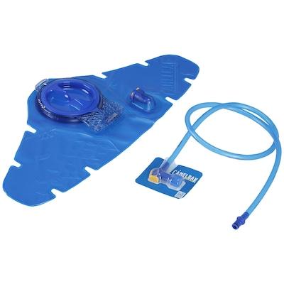 Mochila de Hidratação Camelbak Charge - 10 Litros