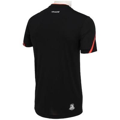 Camiseta adidas Adizero Boston – Masculina