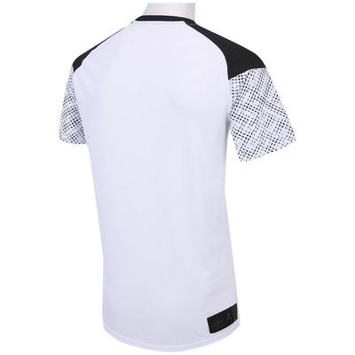 Camiseta adidas Akitv - Masculina
