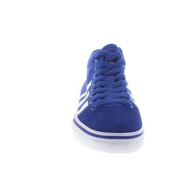 Tênis adidas Originals Adria Mid – Feminino
