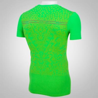 Camiseta adidas Supernova Primeknit