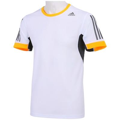 Camiseta adidas Supernova SS14 - Masculina