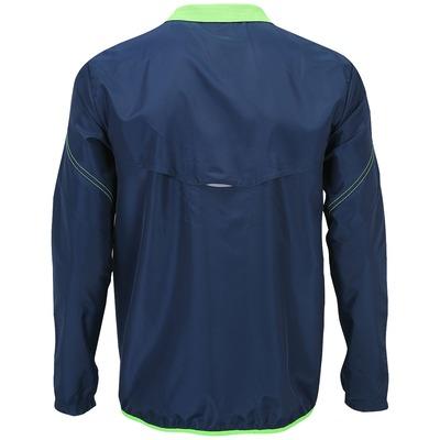 Jaqueta adidas Quebra-Vento Response - Masculina
