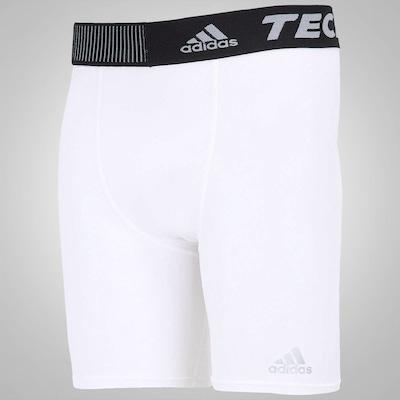 Bermuda adidas TechFit Base 7 - Masculina